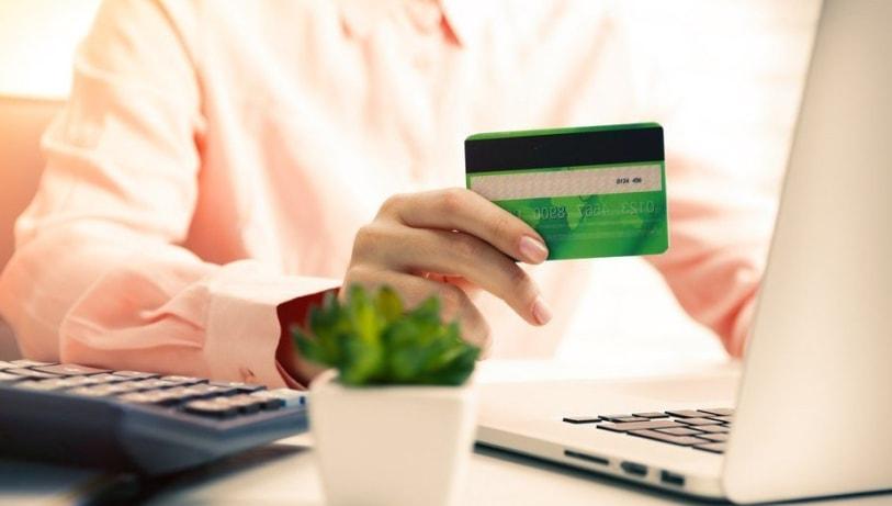 Возьму кредит онлайн кредит под залог недвижимости в кургане