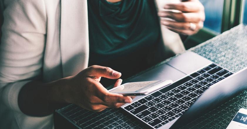 Кредит на развитие бизнеса для ип с нуля без залога условия